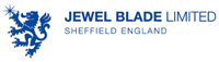 Producent - Jewel Blade
