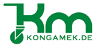 Producent - Kongamek
